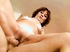 Unpleasant large older purchases penetrated rough