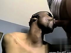 Hot twink scene Hung Bi Guy Dee Gets Some Cock