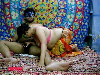 Indian Porn Tubes