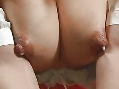 Nipples Porn Tubes