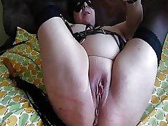 Squirt Porn Tubes