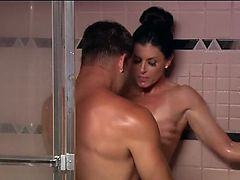 India Summer - A Wife's Personal