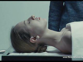 anais demoustier - the new girlfriend