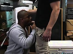 Watching a movie gay men sex for money bathroom principal time Des
