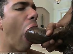 Black african gay sex photos of men with men first time We b