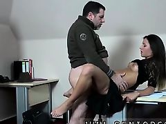 Julia japanese blowjob Teaching Cindy how to speak French tu