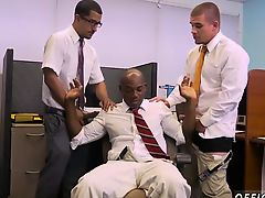 Straight cops man-lover blowjobs and straight duo mouth to mouth movie