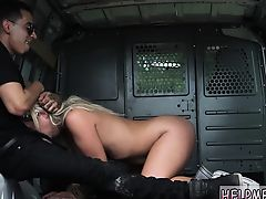 Rough dp compilation Madelyn Monroe is one of those foolish