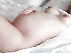 Nympho Porn Tubes