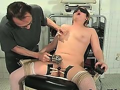 Dirty fairy MILF Erica gets united part3