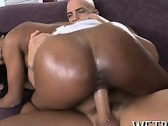 Hawt blowjob for hunk