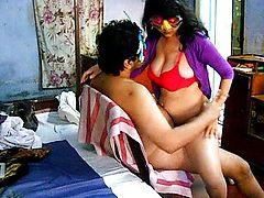 Savita Bhabhi Big Tits Indian Housewife